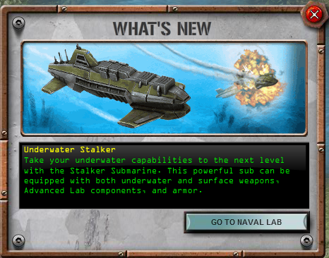 File:Underwater Stalker.png