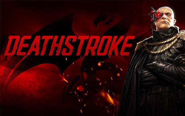 File:Deathstroke Event Cover Photo.jpg