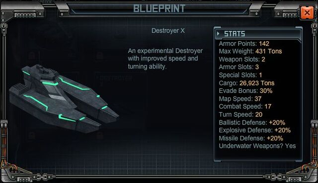 File:Destroyer X.jpg