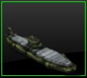 Battle barge 2