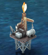 File:Oil rig.png