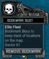 File:Drac intel fleet bookmark.jpg