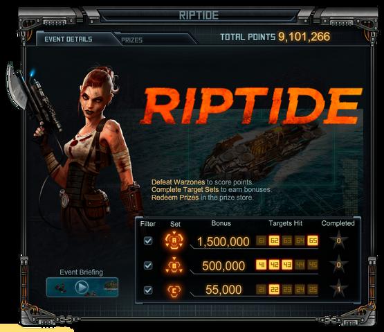 File:Riptide Event Details.png