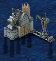 File:Shipyard01.png