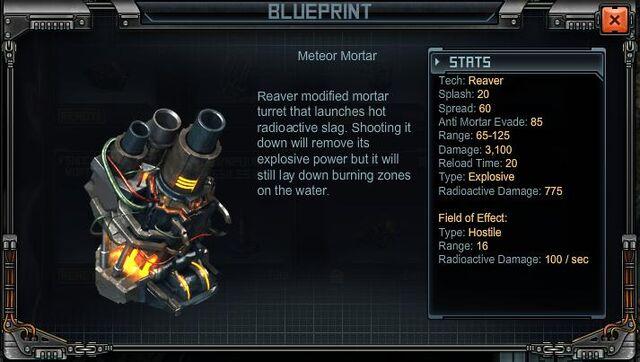 File:Reaver Meteor mortars.JPG