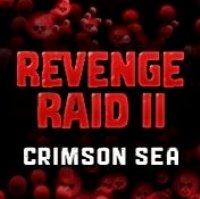 File:Revenge Raid II - Main Pic.jpg