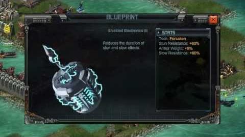 Battle Pirates Forsaken Mission Prizes-1