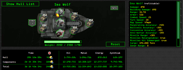 File:SW raid basic.png