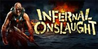 Infernal Onslaught