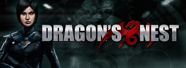 File:Dragons Nest-Event Cover Photo.jpg