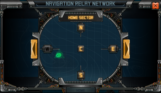 File:Sector relay.png