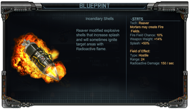 File:Incendiary Shells Stats.png