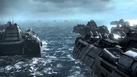 Battle Pirates Trailer-1425256326