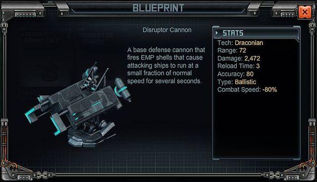 File:Disruptor cannon.jpg