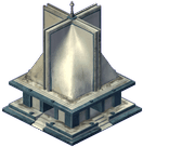 File:Base-optimized.png