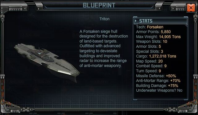 File:Triton hull.jpg
