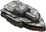 Seawolf123