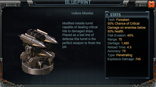 File:Vulture Missiles Stats.png