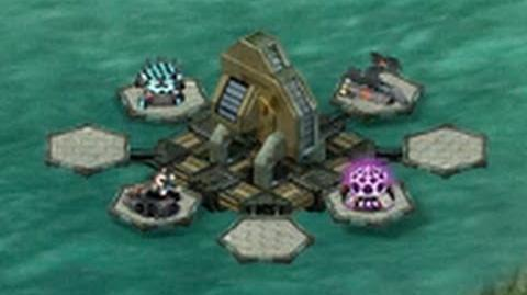 Battle Pirates The Tactical Lab