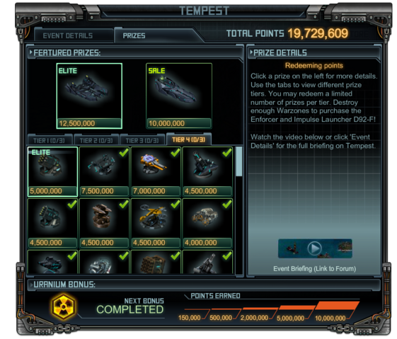 File:Tempest Event Prizes.png