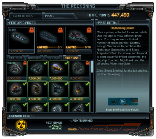 File:The Reckoning Event Prizes.png