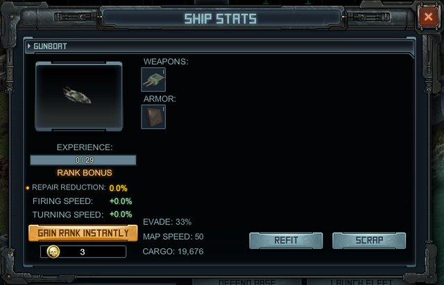 File:Ship Stats - Example For Ship Rank.png