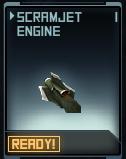 File:Scramjet Engine 1.png