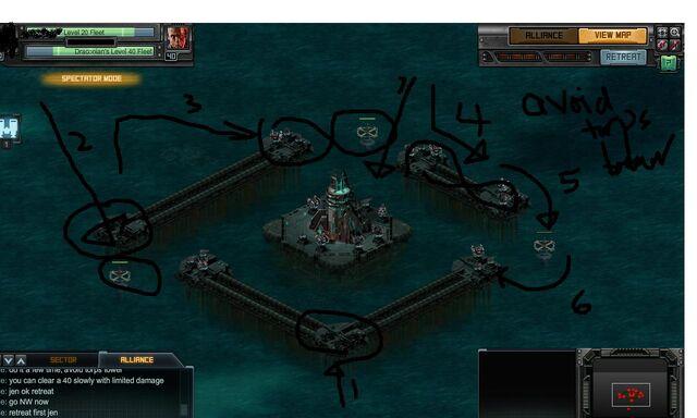 File:Hit an 40 battle map.JPG