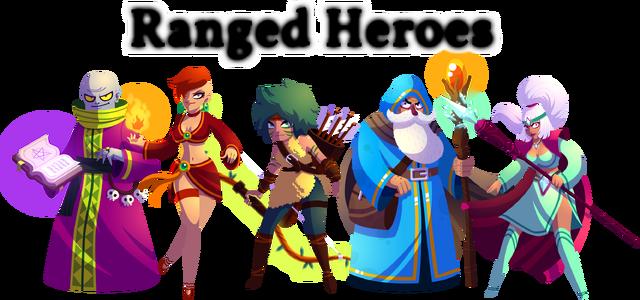 File:Ranged-Heroes-1.png
