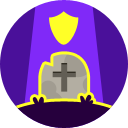 File:Icon capacity necro 04.png
