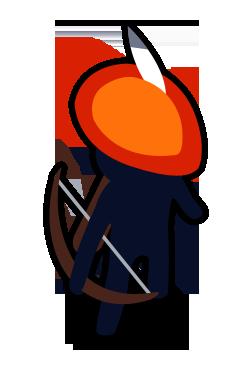 File:Portrait troops archer.png