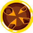 File:Catapult mason.jpg