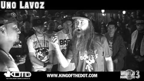 The Best of Battle Rap - Henry Bowers (English Battles Only) Ft Bars vs Dizaster, Dirtbag Dan etc