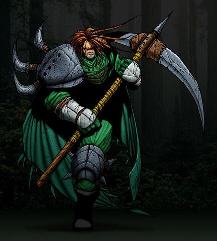File:Wolf Hero Grayback Dark.jpg