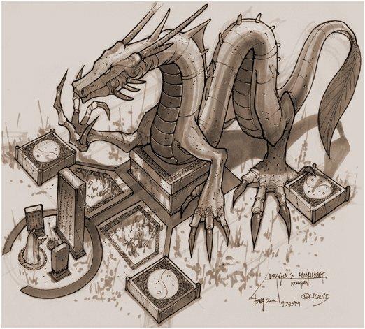 File:Dragon Monument.jpg