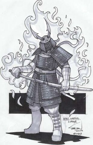 File:Samurai - Spirit Warrior.jpg