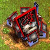 Serpent Thieves Guild