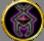 Demonsamulet2