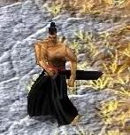 Kenji (Serpent)