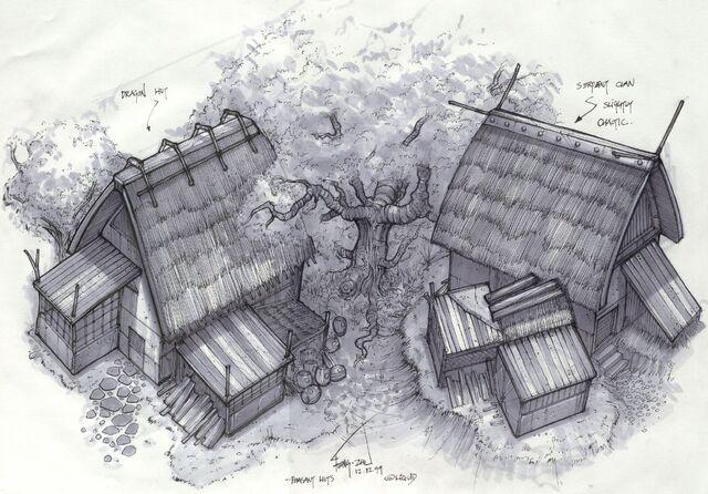 File:Peasant Hut.jpg