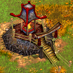 File:Serpent Town Square.png