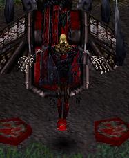 Necromancer-battlerealms