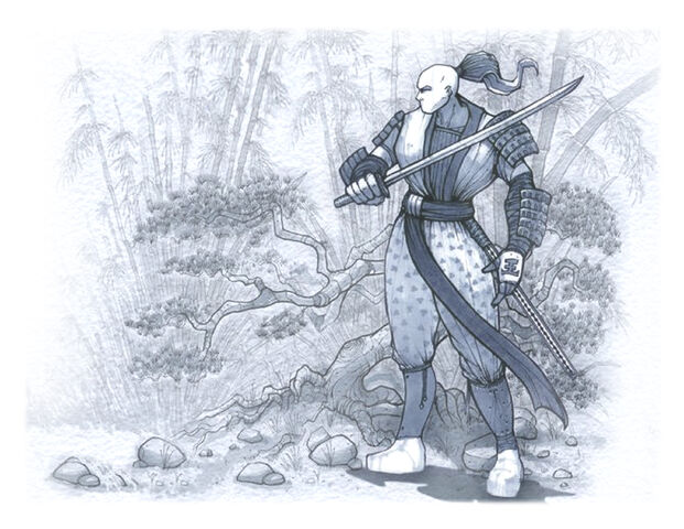 File:Swordsman 3.jpg