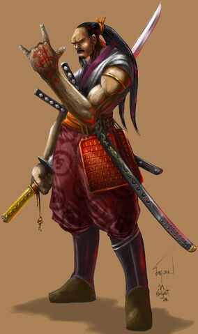 File:Serpent Hero Shinja Tan.jpg