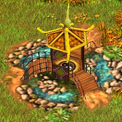 File:Dragon Shrine.png