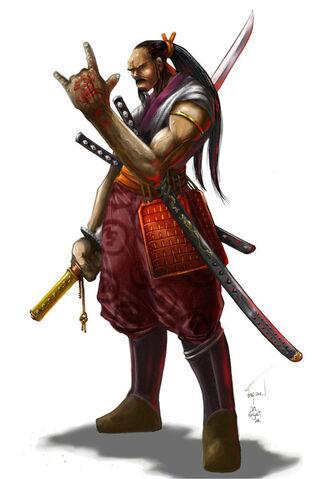 File:Serpent Hero Shinja White.jpg