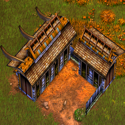 File:Dragon Stables.png