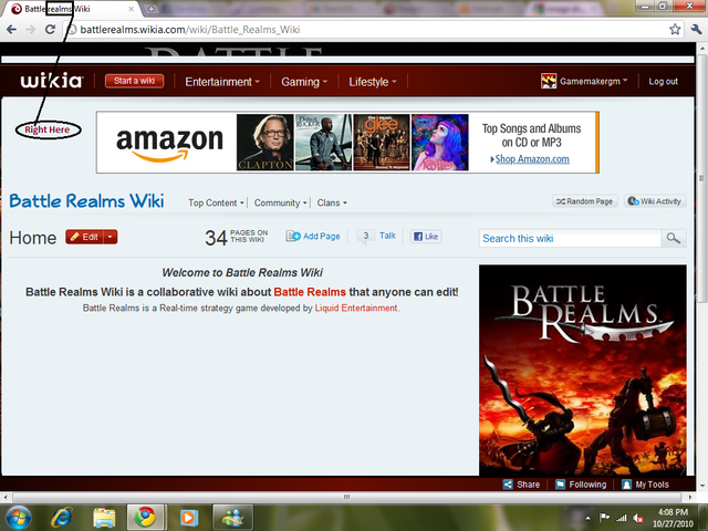 File:Battle(realms)Wiki.png