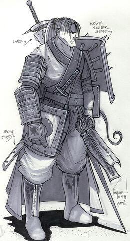 File:Dragon Hero Garrin.jpg