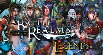 Battle-Realms-Legends